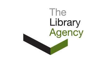 The-Library-Agency