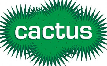 cactus-tv-television-positive-design-works-logo