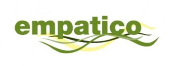 empatico-logo
