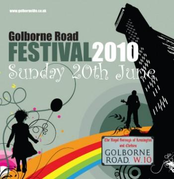 golborne-festival