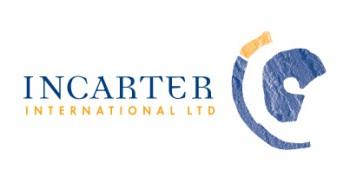 incarter-international