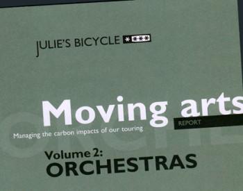 julies-bicycle-moving-arts