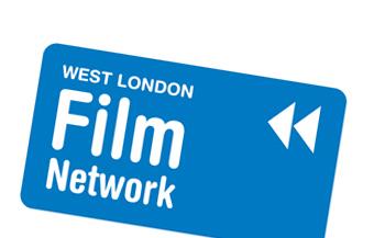 logo-West-london-film-network