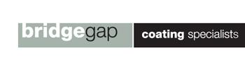 logo-bridgegap