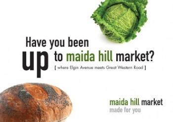 maida-hill-market