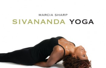 marcia-sharp-yoga