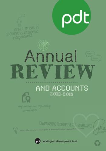 pdt-report-11-12-350x495