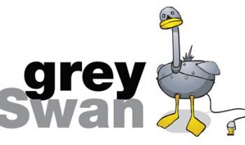 positive-design-works-greySwan-logo