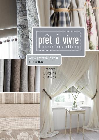 pret-a-vivre-curtain-brochure