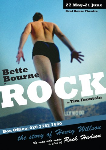 rock-bette-bourne