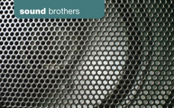 sound-brothers