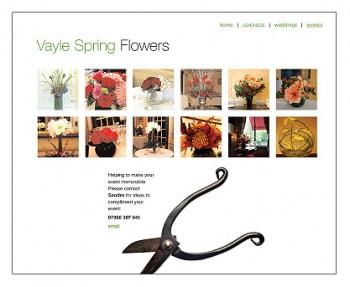 vale-spring-flowers