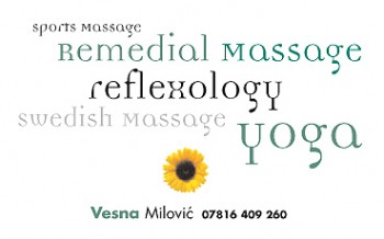 vesna-milovic-massage