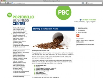 website-PBC-portobello-business-centre