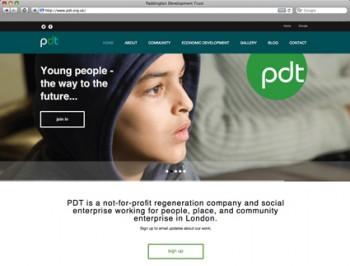 website-PDT-2014