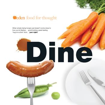 brochure-dine