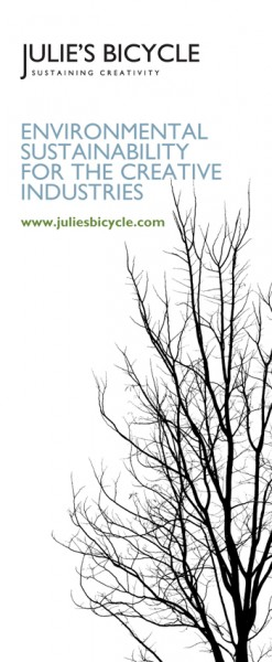 signage-roller-banner-julies-bicycle