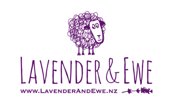 Lavender-and-Ewe-LOGO1-purple